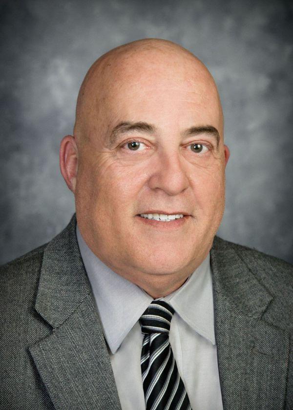 Gary Scicchitano